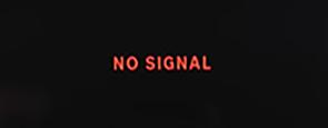 NBT_EVO_NO_SINAL.png