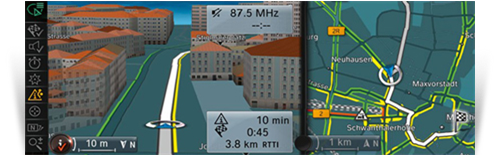 NBT_GPS_MAP.png