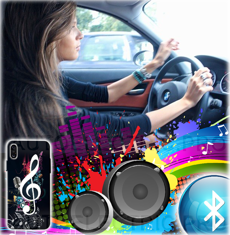 Audio_BlueTooth_In_Car.png